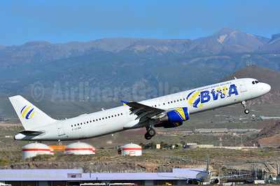 BWA - Bosnian Wand Airlines