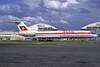 Balkan Bulgarian Airlines Tupolev Tu-154 LZ-BTD (msn 74A058) LBG (Christian Volpati). Image: 937341.