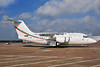 Bulgaria Air BAe RJ70 LZ-TIM (msn E1258) (Team of Bulgaria) AMS (Ton Jochems). Image: 905540.