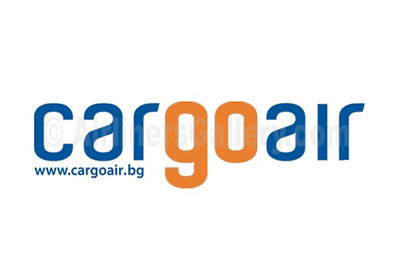 1. Cargoair logo