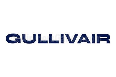 1. GullivAir logo