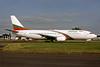 Hemus Air Boeing 737-4Y0 LZ-HVA (msn 26066) LBG (Pepscl). Image: 935427.