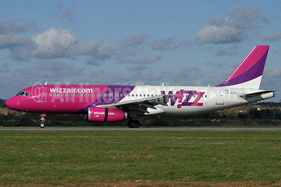 Wizz Air (Bulgaria)
