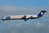 Dubrovnik Airline McDonnell Douglas DC-9-82 (MD-82) 9A-CDE (msn 48066) BCN (Richard Vandervord). Image: 900840.