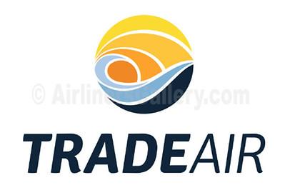 1. Trade Air logo