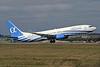 Ajet Airways (Ajet.com) Boeing 737-86N 5B-DBI (msn 30807) LTN (Antony J. Best). Image: 934701.