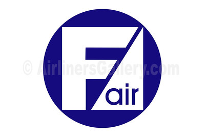 1. Fischer Air (Czech Republic) logo
