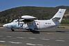 Silver Air (Czech Republic)-Nautilus Aviation Let L-410UVP-E9 OK-SLD (msn 022634) EBA (Marco Finelli). Image: 909176.