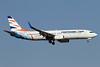 SmartWings (smartwings.com) (Flydubai) Boeing 737-8KN WL OK-TSP (msn 31716)  AYT (Andi Hiltl). Image: 938621.