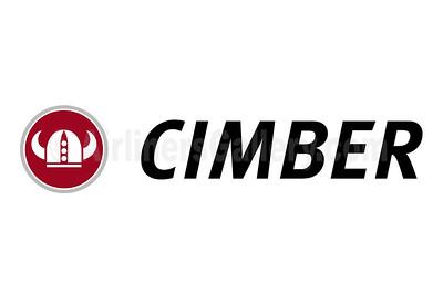 1. Cimber Air (2nd) logo