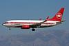 Cimber Sterling Boeing 737-76N WL OY-MRS (msn 32737) PMI (Michael Stappen). Image: 905879.