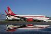 Cimber Sterling Boeing 737-76N WL OY-MRS (msn 32737) QLA (Antony J. Best). Image: 925558.