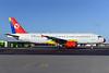 Danish Air Transport (DAT) Airbus A320-233 OY-JRZ (msn 2102) AMS (Ton Jochems). Image: 930850.