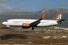 Jettime Boeing 737-3Y0 WL OY-JTD (msn 24678) TFS (Javier Rodriguez). Image: 901560.