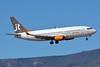 Jettime Boeing 737-3L9 WL OY-JTE (msn 27834) LPA (Paul Bannwarth). Image: 931965.