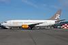 Jettime Boeing 737-3Y0 OY-JTH (msn 24255) DUB (Greenwing). Image: 931966.