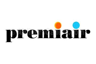 1. Premiair logo