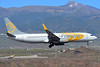 Primera Air (Scandinavia) Boeing 737-8Q8 WL OY-PSA (msn 30688) TFS (Paul Bannwarth). Image: 926701.