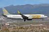 Primera Air (Scandinavia) Boeing 737-8Q8 WL OY-PSB (msn 30722) TFS (Paul Bannwarth). Image: 926702.