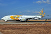 Primera Air (Scandinavia) Boeing 737-86N WL OY-PSD (msn 28618) PMI (Ton Jochems). Image: 920642.