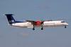 Scandinavian Commuter-SAS Bombardier DHC-8-402 (Q400) LN-RDI (msn 4024) HAM (Reiner Geerdts). Image: 935331.