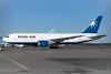 Star Air (Maersk) (Denmark) Boeing 767-25E (F) OY-SRO (msn 27194) ARN (Stefan Sjogren). Image: 926728.