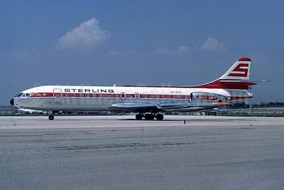 """""""Sky Jet"""""""