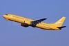 Sterling European Airlines (Sterlingticket.com) (2nd) Boeing 737-8Q8 OY-SEC (msn 28221) ARN (Stefan Sjogren). Image: 900145.