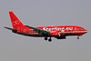Sterling European Airlines (Sterling.eu) (2nd) Boeing 737-7L9 OY-MRP (msn 34401) PMI (Javier Rodriguez). Image: 900142.