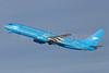Sterling European Airlines (Sterlingticket.com) (2nd) Boeing 737-8Q8 WL OY-SED (msn 28237) ARN (Stefan Sjogren). Image: 900146.