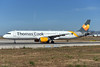 Thomas Cook Airlines Scandinavia Airbus A321-211 OY-VKC (msn 1932) PMI (Ton Jochems). Image: 933948.