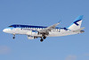 Estonian Air Embraer ERJ 170-100LR ES-AEA (msn 17000093) SVO (OSDU). Image: 911701.