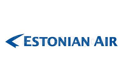 1. Estonian Air logo
