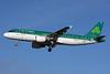 Aer Lingus Airbus A320-214 EI-DEE (msn 2250) LGW (SPA). Image: 926322.