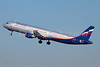 Aeroflot Russian Airlines Airbus A321-211 VQ-BEA (msn 4058) BCN (Bernardo Andrade). Image: 909759.