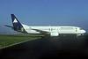 Aeromaritime (2nd) Boeing 737-4B3 F-GFUG (msn 24750) CDG (Christian Volpati). Image: 932214.