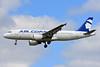 Air Corsica Airbus A320-216 F-HZFM (msn 5887) TLS (Paul Bannwarth). Image: 933311.