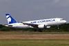 Air Corsica Airbus A320-216 F-HBSA (msn 3882) NTE (Paul Bannwarth). Image: 924053.