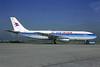 Air Inter Airbus A300B2K-3C F-BUAK (msn 112) ORY (Christian Volpati). Image: 927511.