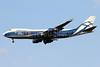AirBridgeCargo Airlines-ABC Boeing 747-46NF VP-BIM (msn 35237)  (25 Years) IAD (Brian McDonough). Image: 933475.