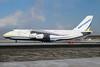 Antonov Design Bureau (Antonov Airlines) Antonov An-124-100 UR-82008 (msn 195305010006) YYZ (TMK Photography). Image: 929152.