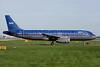 bmi (British Midland International) Airbus A320-232 G-MIDZ (msn 934) LHR (Antony J. Best). Image: 932676.