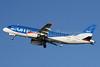 bmi (British Midland International) Airbus A320-232 G-MIDU (msn 1407) LHR (SPA). Image: 929320.