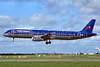 British Midland Airways-BM Airbus A321-231 G-MIDH (msn 968) DUB (SM Fitzwilliams Collection). Image: 923460.