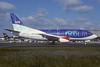 bmi (British Midland International) Boeing 737-5Q8 G-BVZH (msn 25166) CDG (Christian Volpati). Image: 932671.