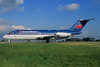British Midland Airways-BM Douglas DC-9-14 G-BMAH (msn 45712) CDG (Christian Volpati). Image: 932672.