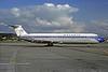Bavaria Fluggesellschaft BAC 1-11 528FL D-AMUC (msn 227) ZRH (Christian Volpati Collection). Image: 931733.