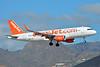 easyJet (easyJet.com) (UK) Airbus A320-214 WL G-EZWR (msn 5981) TFS (Paul Bannwarth). Image: 930543.