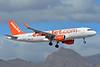 easyJet (easyJet.com) (UK) Airbus A320-214 WL G-EZWW (msn 6188) TFS (Paul Bannwarth). Image: 930544.