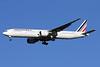 Air France Boeing 777-328 ER F-GZNS (msn 39970) IAD (Brian McDonough). Image: 933378.